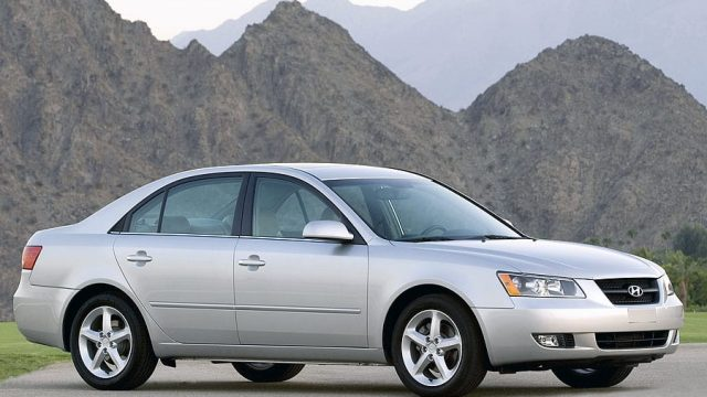 Used Cars Under $1000