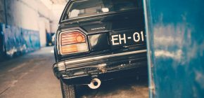 How to Buy a Salvage Car Online That's Right For You