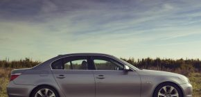 How to Avoid Making a Big Mistake when You Buy a Used Car