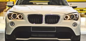 Rules to Live By When Bidding in Dealer Auto Auctions Online