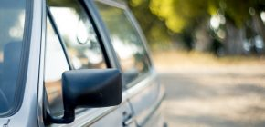 How You Can Buy a Used Car without Having to Visit a Dealership