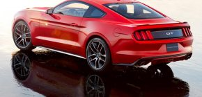 Is Buying Best Used Sports Cars a Good Option?
