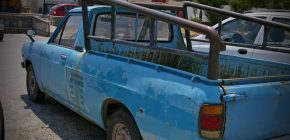 Reasons to Consider Buying from a Salvage Dealer Auction