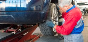 The Pros and Cons of Salvage Cars for Sale