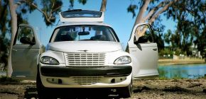 Test Your Knowledge on Insurance Salvage Cars for Sale