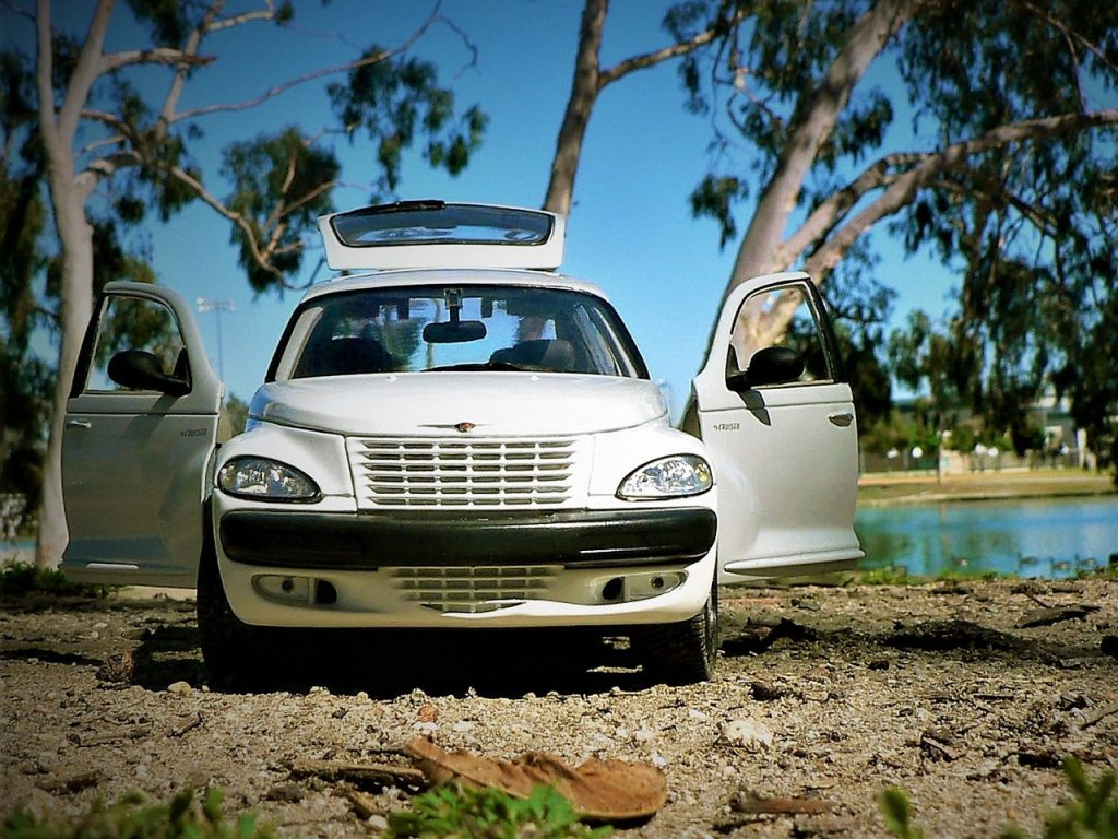 Scrap Car Buyers >> Test Your Knowledge on Insurance Salvage Cars for Sale - Auto Auction Mall