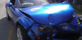 What You Need to Know to Insure Salvage Cars