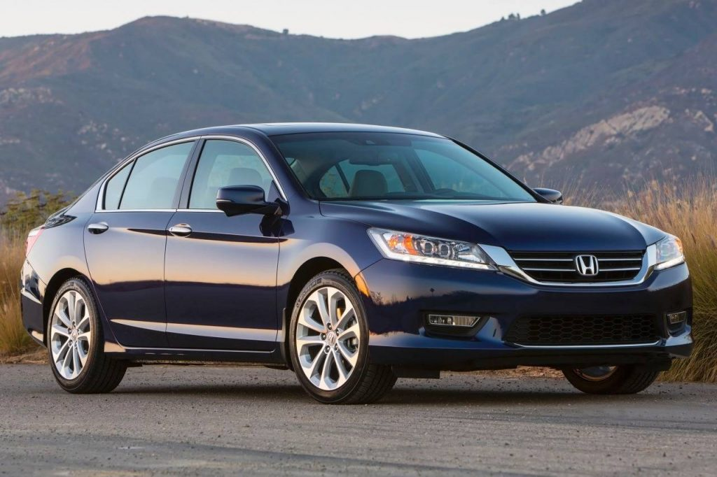the colors of car honda accord specs features hybrid prices price reviews and