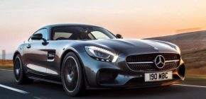 Should You Buy a New or Used Mercedes?