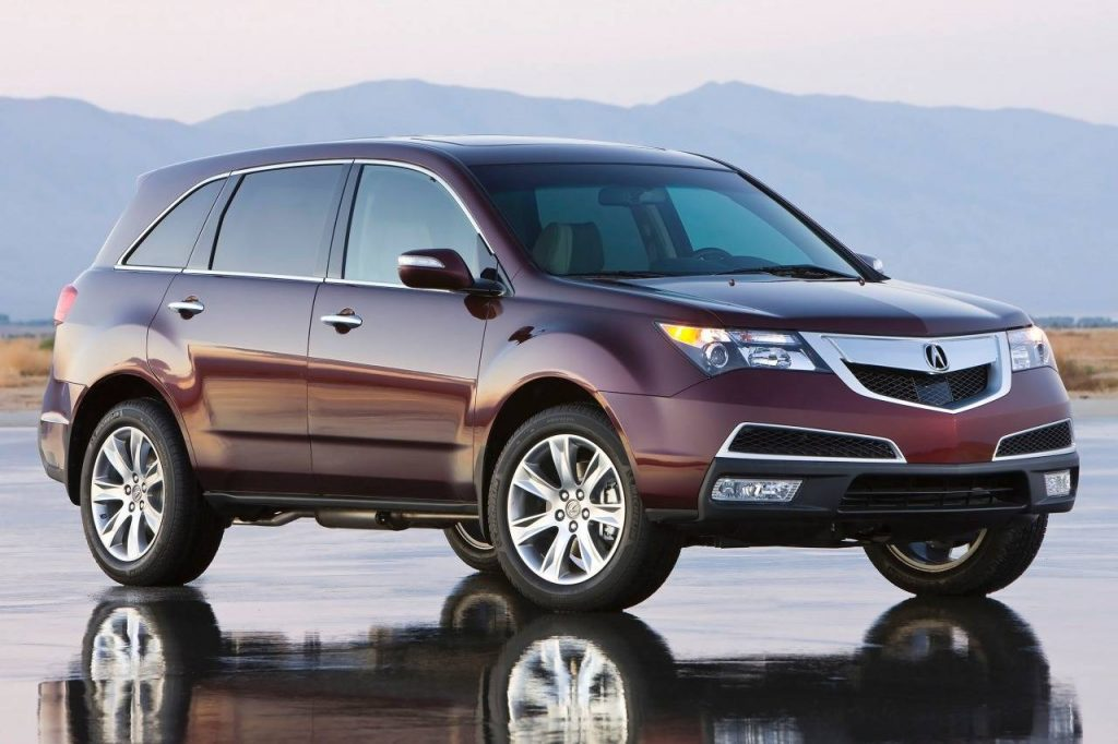 awd shawd ar fayetteville acura sh new for on in mdx suv sale