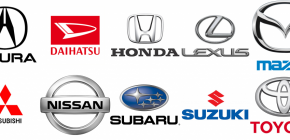 Pros and Cons of Japan car auctions