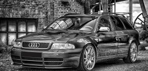 How to Compare Used Cars