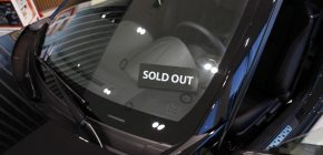Why an Online Dealer Auction Is Better than Going in Person
