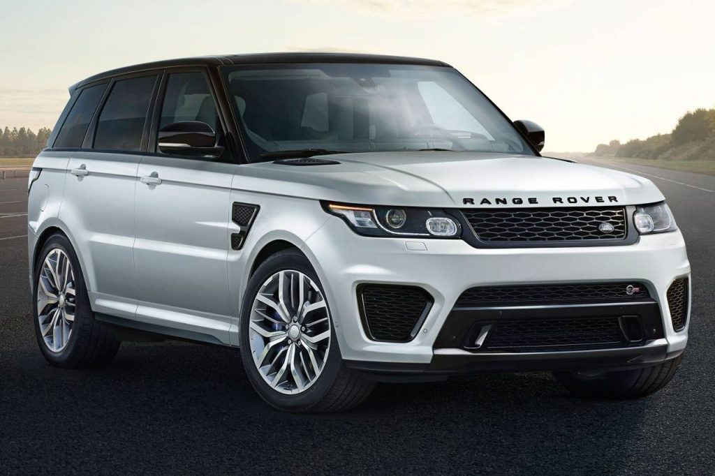 what you should know about buying a used range rover auto auction mall. Black Bedroom Furniture Sets. Home Design Ideas