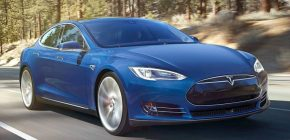 Tips for Buying Used Model S Tesla for Sale