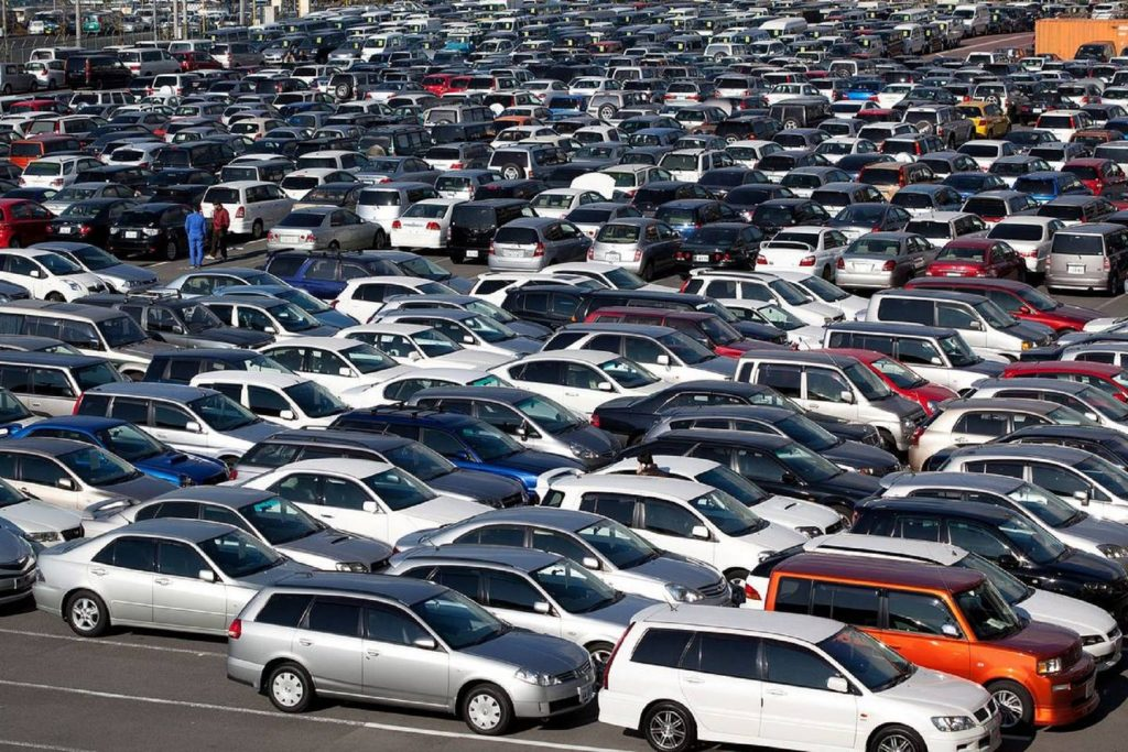 Buy It Now Salvage Cars Online