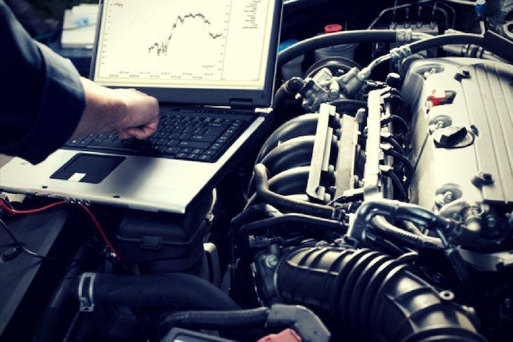 Service and mantaining your car, Oil, engine, fuel, Tyre