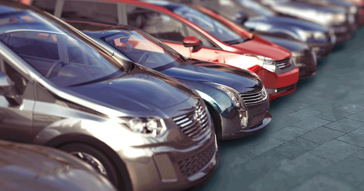 online car auction