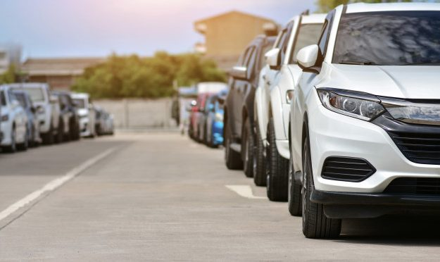 5 Reasons Why You Should Buy a Used Car - Auto Auction Mall