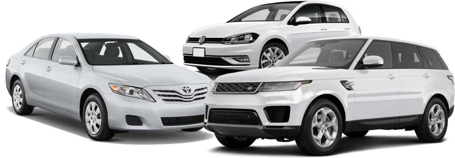 Used Cars For Sale in Ghana